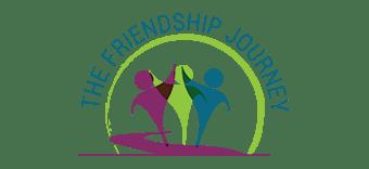 The Friendship Journey Logo